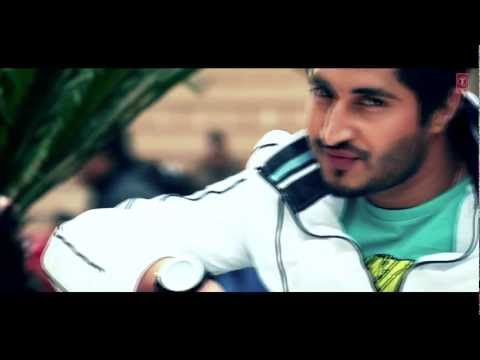 JASSI GILL New Punjabi Song Video LANCER II BATCHMATE 2
