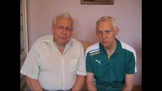 getlinkyoutube.com-Неумывакин Геморрой