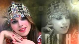 getlinkyoutube.com-Chanson kabyle 2015 Dihia a yelli