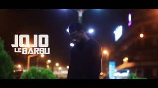 JOJO LE BARBU Weed official video ( freestyle) width=