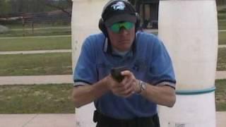 getlinkyoutube.com-Fast Glock Shooting