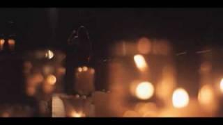 getlinkyoutube.com-Francesca Battistelli - Beautiful, Beautiful (Official Video)