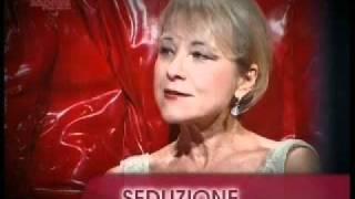 getlinkyoutube.com-Sessolo Sapessi - Sesso Orale - Puntata 4 Parte 2