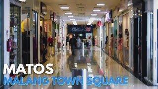 getlinkyoutube.com-Malang Town Square - MATOS
