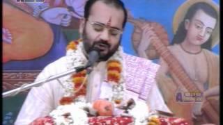 shri ravinandan shastri ji bhagwat katha part 132