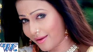 getlinkyoutube.com-HD Nas Nas Me लहरिया उठे लागल || Dil || Bhojpuri Hot Songs 2015 new