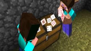 getlinkyoutube.com-Лучший Прикол В истории Minecraft!!СМОТРЕТЬ ВСЕМ!!!!!