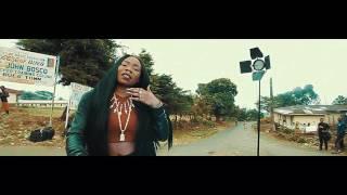 Askia Ft. Skidi Booy - Welcome 4 Kwata (Na Mr Adrenaline Directam)
