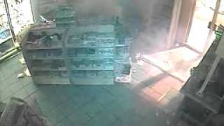 getlinkyoutube.com-ATM Bombing http://bbsurveillance.no-ip.biz