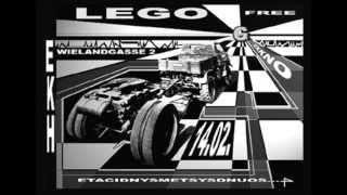 getlinkyoutube.com-Lego Sound System -Legoland0003-