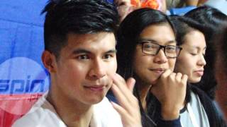 getlinkyoutube.com-#KiefLy