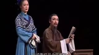 getlinkyoutube.com-闽剧 《金圣叹》