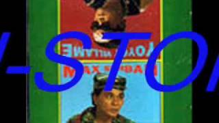 getlinkyoutube.com-Max Surban ug Yoyoy Villame NON-STOP - Original MiX