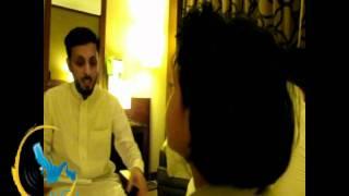 getlinkyoutube.com-وعد وعمر 1- ربوة الرياض 2011 - حصري - Gulf Echo Band