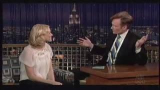 getlinkyoutube.com-Naomi Watts on The Late Night with Conan O'Brien on NBC (November 30, 2005)