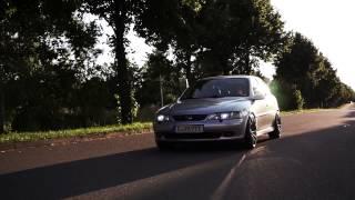 getlinkyoutube.com-Opel Vectra B Tribute