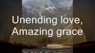 getlinkyoutube.com-Amazing Grace (My Chains are Gone) - Chris Tomlin (with lyrics)