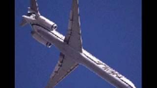 getlinkyoutube.com-Alaska Flight 261 Crash Recording