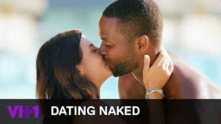 Natalie & David Choose Each Other For Love | Dating Naked