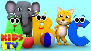 getlinkyoutube.com-phonic song   alphabets song   learn abc   nursery rhymes   kids songs