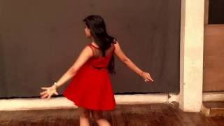 getlinkyoutube.com-Tu Tu Hai Wohi Dance Video