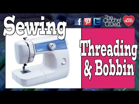 brother ls 2125 sewing machine manual