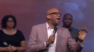 getlinkyoutube.com-Donnie McClurkin // Revival Nights