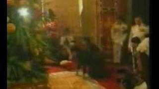 getlinkyoutube.com-ถวายพระเพลิงพระบรมศพ (ตอนดึก)