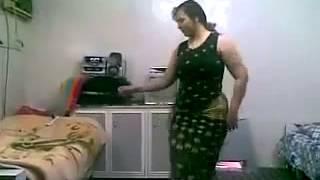 getlinkyoutube.com-رقص دجى القط1