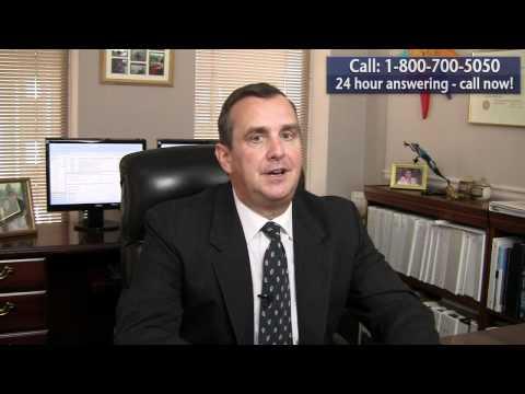 Cialis Injury Attorney Ohio