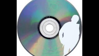 getlinkyoutube.com-Satoshi Tomiie – Global Underground: Nubreed 006 CD1