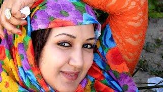 getlinkyoutube.com-موريتانيا أغنية ممنوعة من العرض شاهد بنفسك لا تفوتك !!!!!!!! 2015