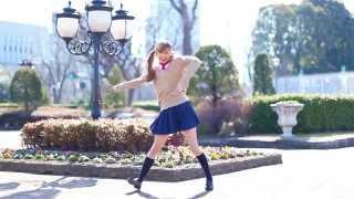 金曜日のおはよう-another story-を踊ってみた@いとくとら