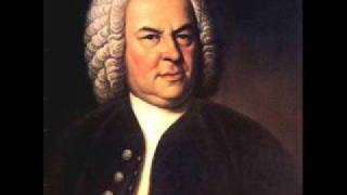 getlinkyoutube.com-Bach - Prelude & Fugue No.2 in C minor