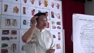 getlinkyoutube.com-diện chẩn do thầy Huỳnh Văn Phích giảng.p.2