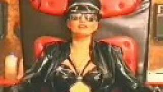 getlinkyoutube.com-domina zara entrevista 1996  parte -2
