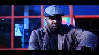 Mass - Fais Un Voeu (ft. Malcolm)