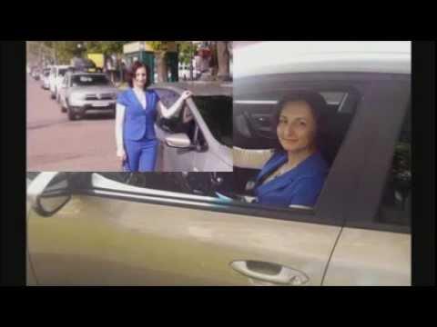 Автомобиль Kia Ceed- за пол года в Меркурии!