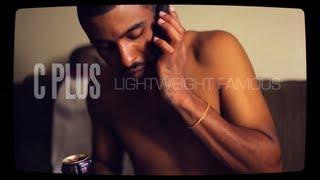 C Plus - Lightweight Famous