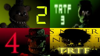 getlinkyoutube.com-Trtf Title Screen Music 2,3,4 and Remastered [100 SUB SPECIAL!]
