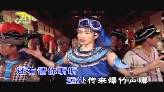 三大皇牌 (San Da Huang Pai) 开心又一年 (高清中国DVD版)