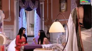 getlinkyoutube.com-Dil Ki Nazar Se Khoobsurat - Episode 2 - 26th February 2013