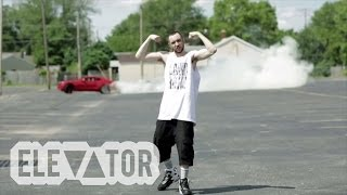 "getlinkyoutube.com-Ghetty ""Flexin"" Prod. by Emba$$y Video Shot by @ELEVATOR_"
