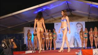 getlinkyoutube.com-Miss San Pietro in Gù 2015