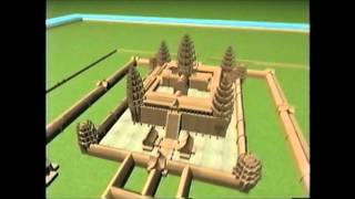getlinkyoutube.com-G.ハンコック博士のハイテク文明の存在についてUSSから紹介