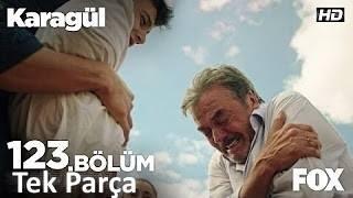 getlinkyoutube.com-Karagül 123.Bölüm izle Tek Parça HD (exclusive)