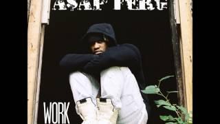 getlinkyoutube.com-A$AP FERG - WORK (REMIX) INSTRUMENTAL (Reprod. By Dapp on tha Track) HQ