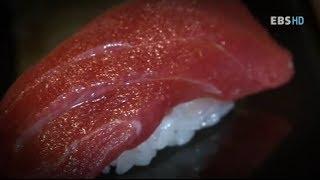 getlinkyoutube.com-직업의 세계 일인자 - 일본 초밥 명인 오노 지로_#001