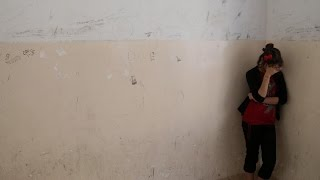 getlinkyoutube.com-ونسة .. فتاة إيزيدية تصف هروبها المروع من داعش