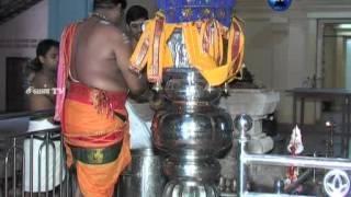 punkuduthevu palasupiramanija swami kovil 2m thiruvila pakal